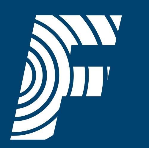 logo logo 标志 设计 矢量 矢量图 素材 图标 501_499
