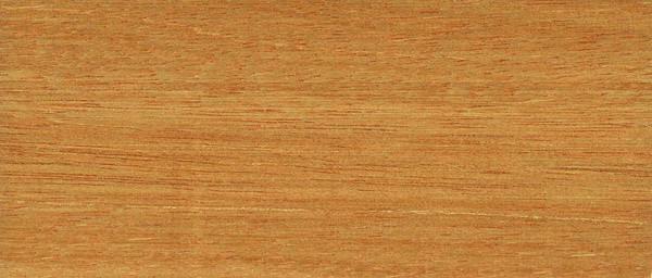 宏耐课堂:常用木材木纹大全