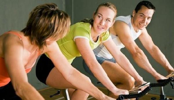 健身行业如何做微信