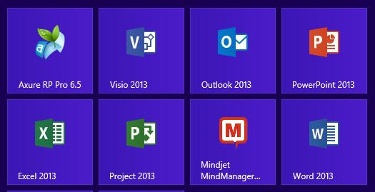 求:微软visio绘图软件的下载地址