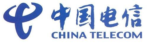 logo logo 标志 设计 矢量 矢量图 素材 图标 500_168