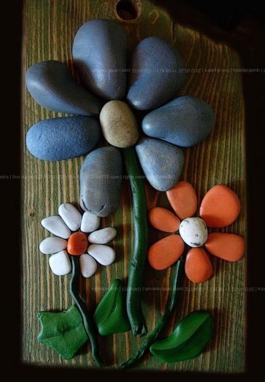《锦玺翡翠》 石头的创意  石头的创意-欢迎订阅#锦玺翡翠#微信公众平图片