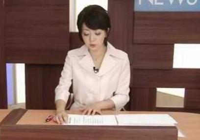 桐岛永久子影片名字