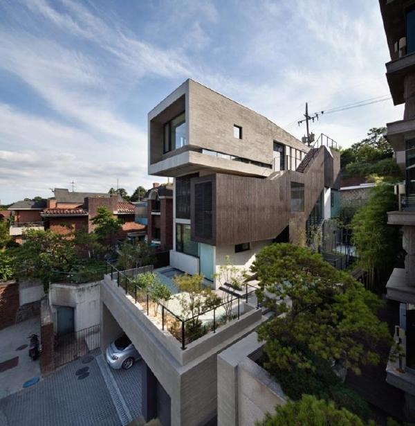 木板房子韩国电影