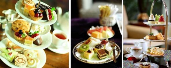 刺绣图片简单可爱食物