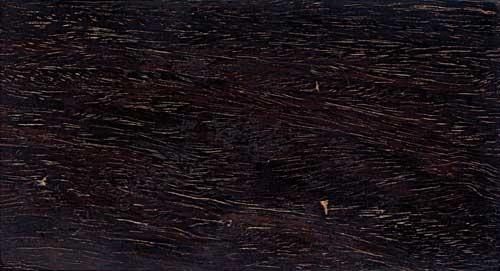 属于紫檀属的木材种类