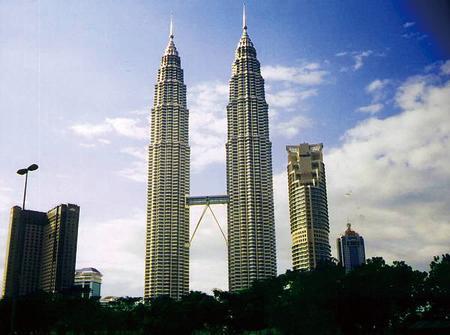 马来西亚吉隆坡)