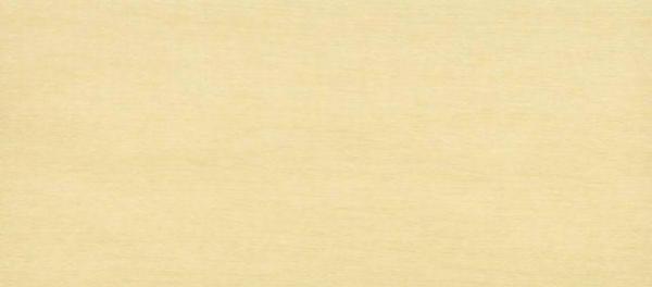 100种常用木材木纹大全(下)