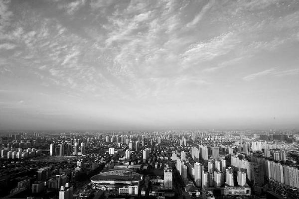 """盛夏强烈阳光""""制造""""臭氧(o3)污染空气"""