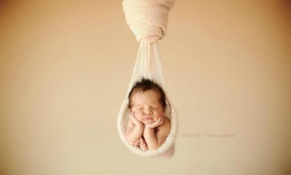 darling-lang 婴儿摄影》《18张婴儿摄影欣赏》《我爱你,我的